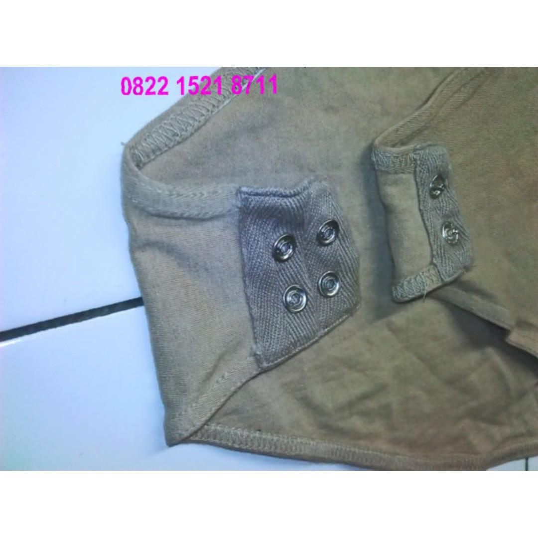 HOT SALE Bukan Baju Pesta Jumbo Bandung QN27500