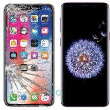 Samsung Note 8 Note 9 S9 Glass Screen Repair, Phone Repair