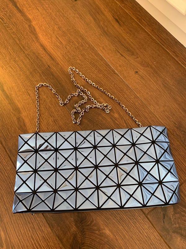 Issey Miyake Bao Bao Chain bag