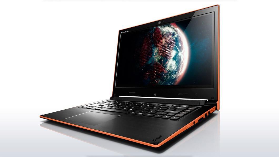 Lenovo Flex 14 2-in-1 Ultrabook