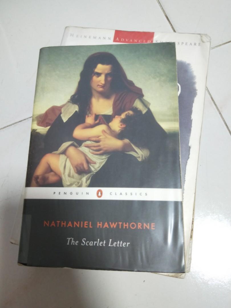 Literature Texts
