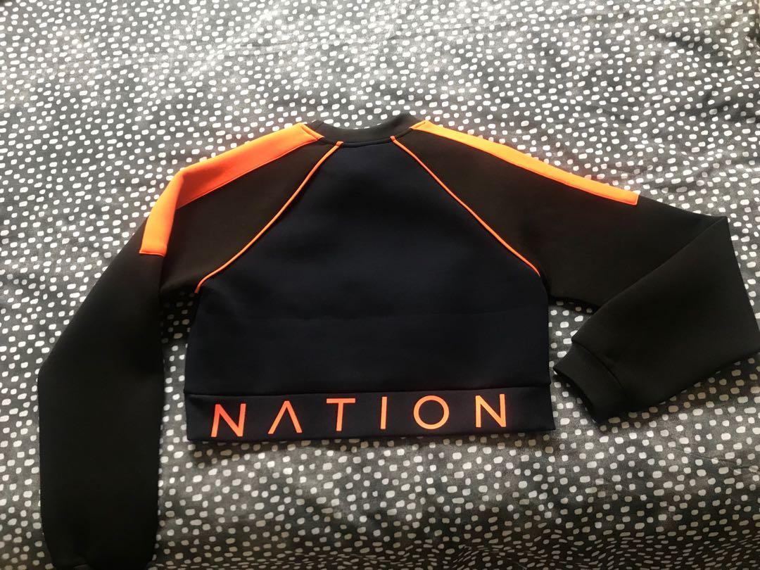Pe Nation