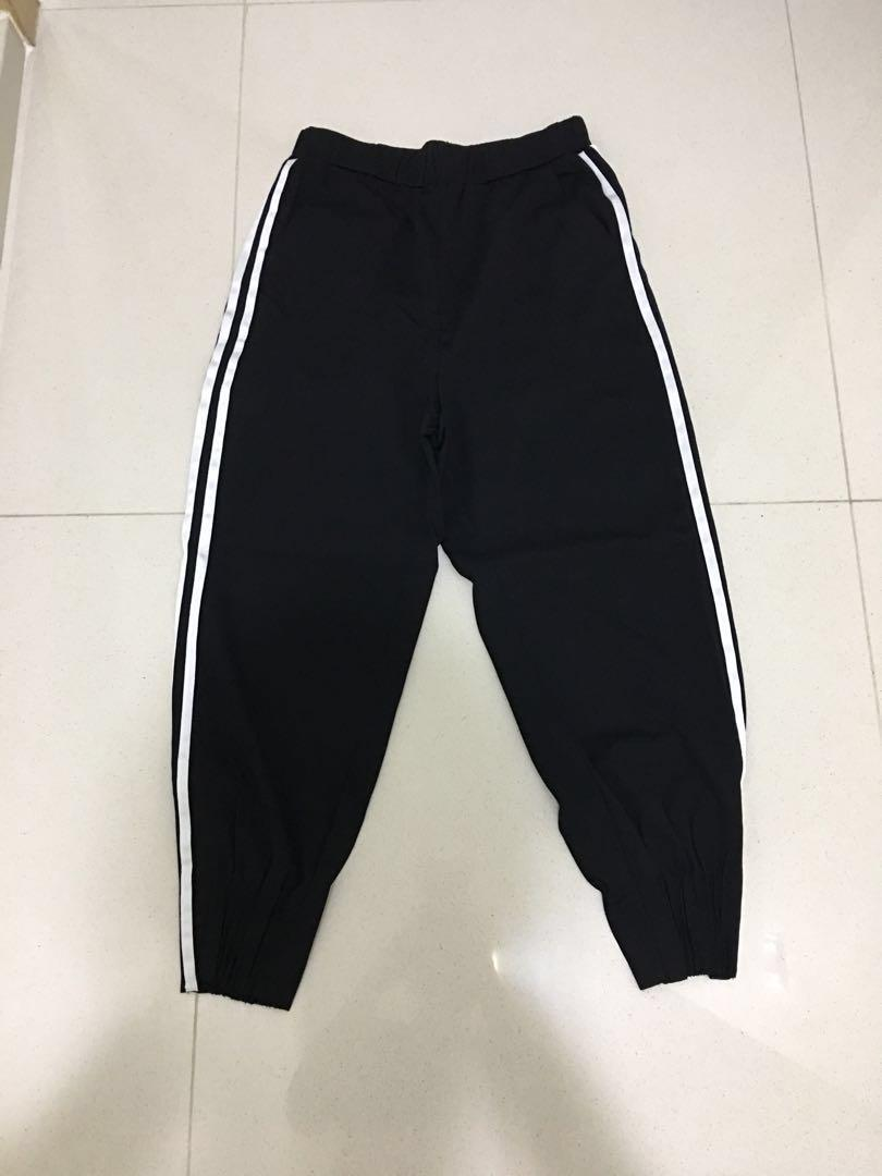 Yishion pants