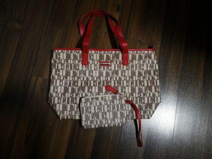 ELLE  lady shoulder bag