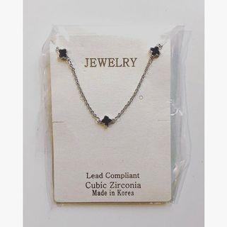 Necklace from Korea
