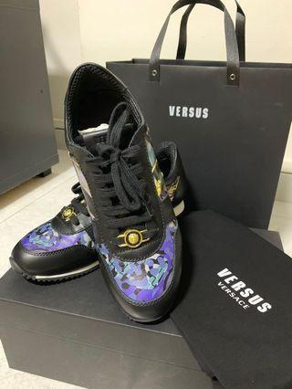 Versus Sneakers (men)