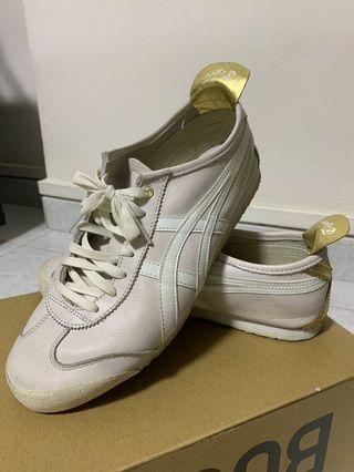 Onitzuka Tiger Sneaker (men)