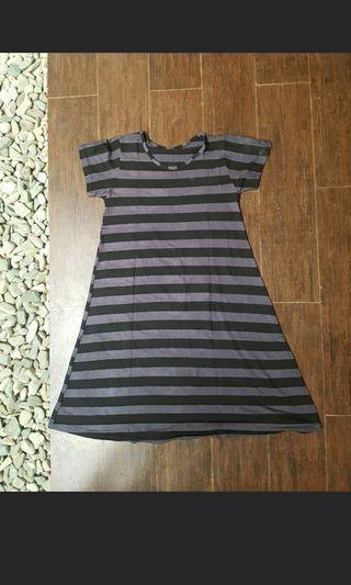 Mini dress #BAPAU