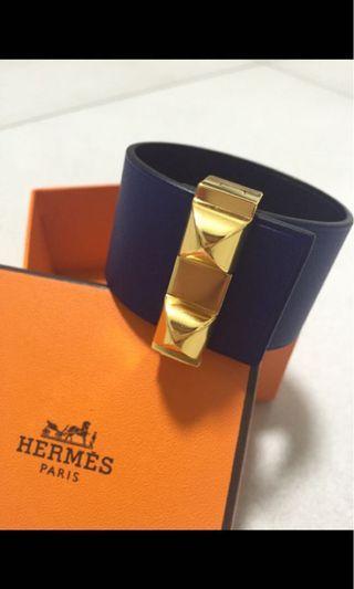 Hermes Imprevisible