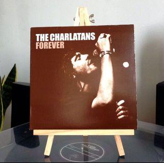 The Charlatans Forever