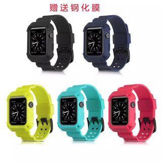 Apple Watch錶帶