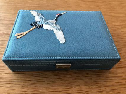 🚚 New! Jewellery Box