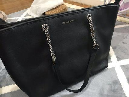 PRICE REDUCED - Micheal Kors