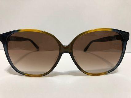 ##Folli Follie 新款 🔥熱時尚 太陽眼鏡 屯門兆康 愉景新城759交收