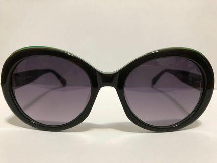 Folli Follie 新款 🔥熱時尚 太陽眼鏡 屯門兆康 愉景新城759交收