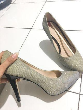 Sepatu Belagio