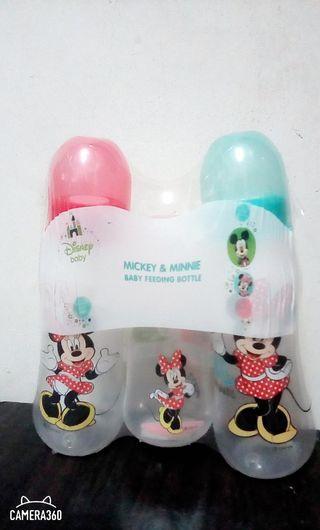 Botol Susu Murah (NEW)
