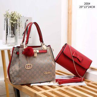 Gucci 2in1 hot selling