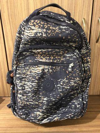🚚 Backpacks