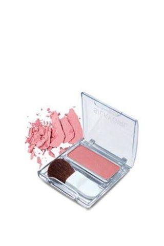 SILKYGIRL 05 blush #BAPAU