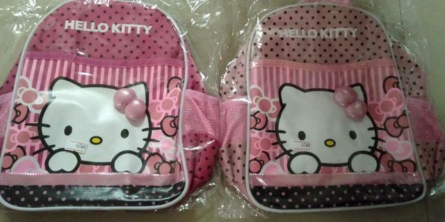 Hello Kitty Shoe