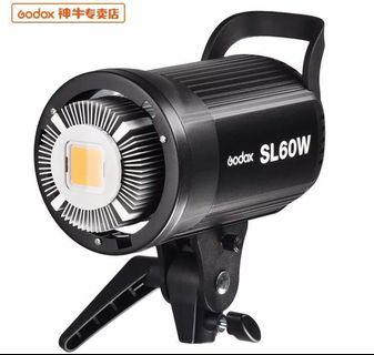 Godox SL 60/150  W /Y