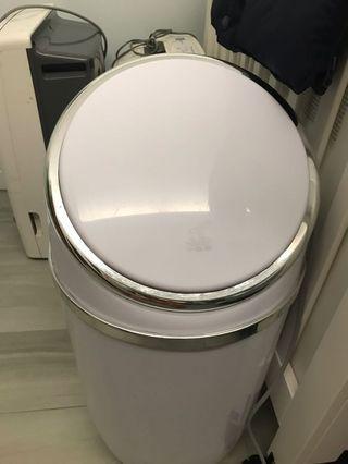 迷你洗衣機