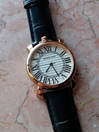 Mary Kay watch錶