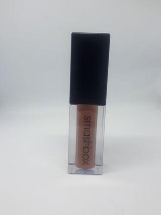 Smashbox Always On Liquid Lipstick Fair Game Shade