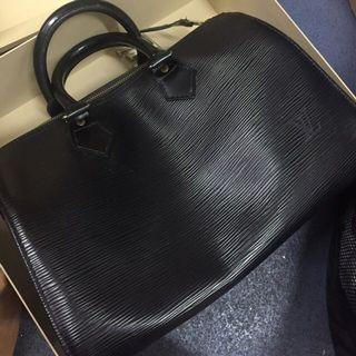 Lv epi speedy bag