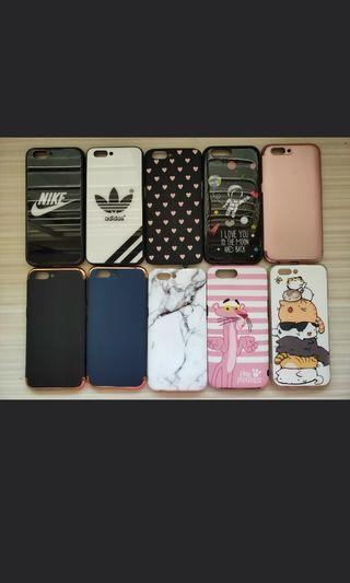 🚚 Oppo R11 Phone Case/Casing/Covers