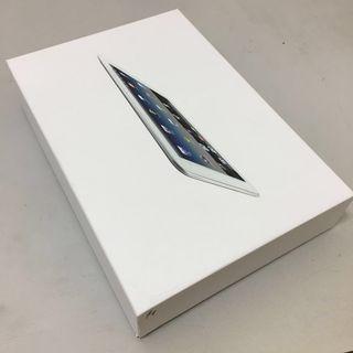 Lenovo KT107 32GB - FULL SET