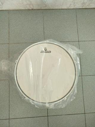 tom drum