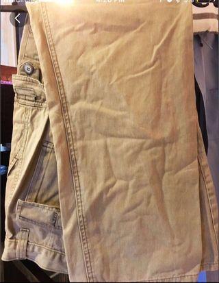 🚚 Khakis Long Pant