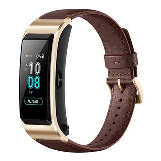 Huawei B5 smart watch with other goodies