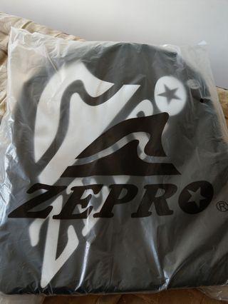 🚚 Zepro全新後背包