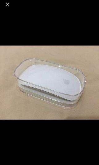 Apple Magic Mouse Brand New Sealed