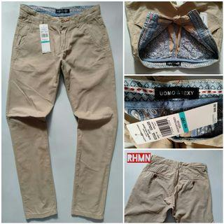 ORIGINAL SLIM CHINO 29/28 GOOD