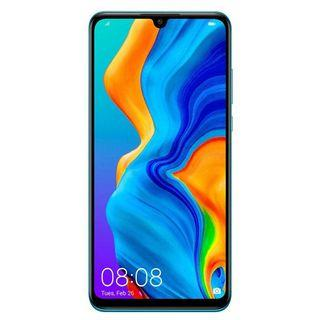 🚚 Huawei p30