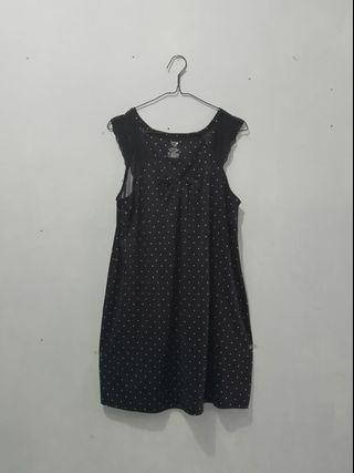 Intimate Dress