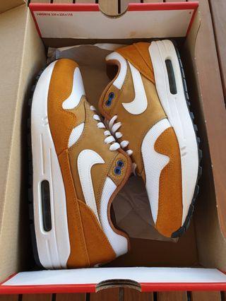 Nike Air Max 1 Premium Retro Mens