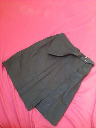 Skirt free size