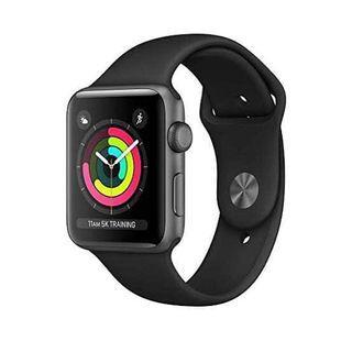 Apple Watch Series 3 - Space Grey