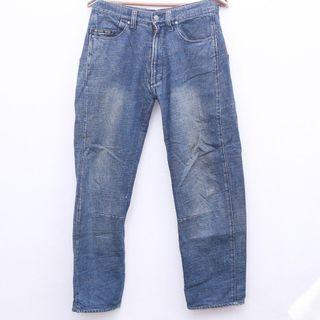 Size 30 AIRWALK Jeans Denim