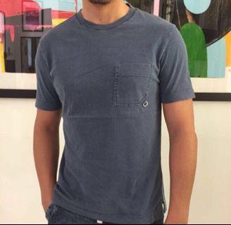 🚚 Prada Tshirt / tees