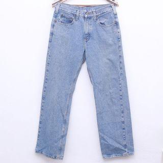Size 31 CARHARTT Jeans Denim