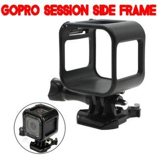 🚚 TGP053 Standard Side Frame Protective Housing Case Cover Session Camera