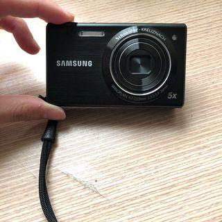 🚚 Samsung Mv800