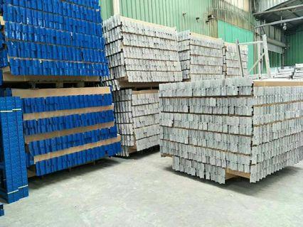 香港貨架廠家直銷
