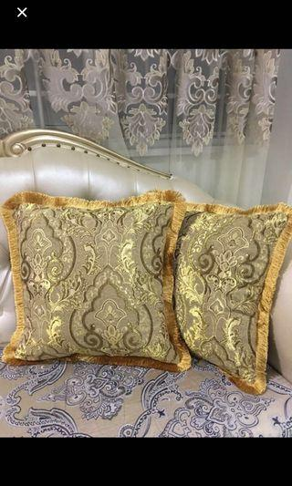 In Stock Cushion Covers